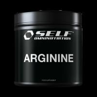Self Amino Arginine 200g