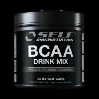 Self BCAA Drink Mix 250 g
