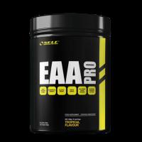 Self EAApro 500g - Aminosyrer