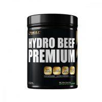 Self Hydro Beef Premiun - 750g - Biffprotein