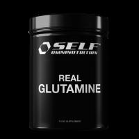 Self Real 100% Glutamine 500 g