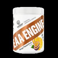 Swedish Supplements EAA Engine Passion Fruit 450g