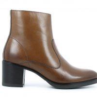 Tendè Whh Brown Boots Dame 36-41