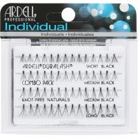 Ardell Duralash Professional Individuals Combo Pack, Ardell Løsvipper