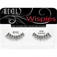 Ardell Natural Lashes Demi Wispies, Ardell Løsvipper