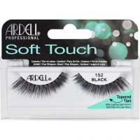 Ardell Soft Touch 152, Ardell Løsvipper
