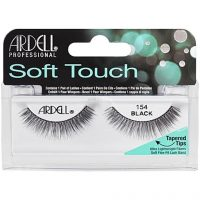 Ardell Soft Touch 154, Ardell Løsvipper