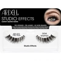 Ardell Studio Effect Demi Wispies, Ardell Løsvipper