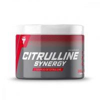 Citrulline Synergy 240g - Vannmelon/Eple