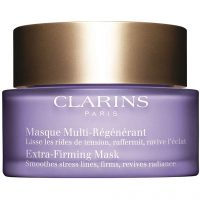 Clarins Extra-Firming Mask, 75 ml Clarins Ansiktsmaske