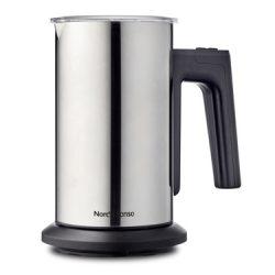 Funktion Milk Foamer 550W