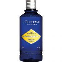 Immortelle, 200 ml L'Occitane Ansiktsvann