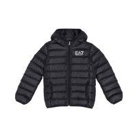 Jacket 8Npb02 Pn29Z