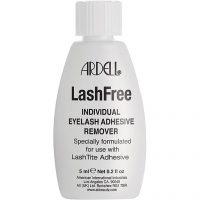 Lashfree Remover For Individual Lashes, Ardell Løsvipper