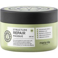 Maria Nila Care Structure Repair Colour Guard Masque, 250 ml Maria Nila Hårkur