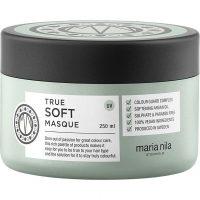 Maria Nila Care True Soft Colour Guard Masque, 250 ml Maria Nila Hårkur