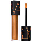 NARS Oil-Infused Lip Tint (Various Shades) - Laguna