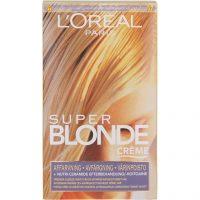 Perfect Blonde, L'Oréal Paris Avfarging