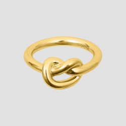 Sophie by Sophie Knot Ring 52