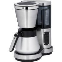 WMF Lumero kaffemaskin med termoskanne