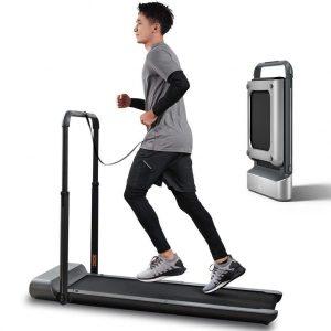WalkingPad R1 Pro (Kontormølle) - Toppmodell | MyStuff.no
