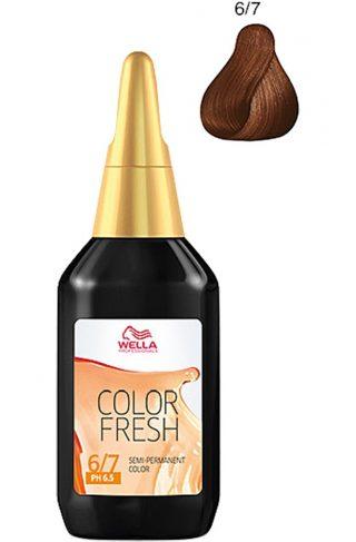 Mango FRESA - Kjole - dark navy blue