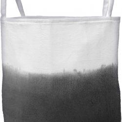 AFKliving Oppbevaringskurv, Anthracite Grey