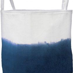 AFKliving Oppbevaringskurv, Blue Indigo