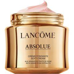 Absolue Soft Cream 30 ml