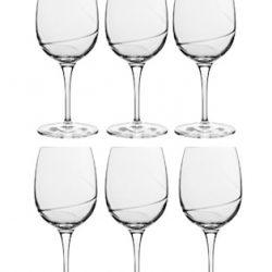 Aero Rødvinsglass 36,5cl