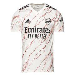 Arsenal Bortedrakt 2020/21