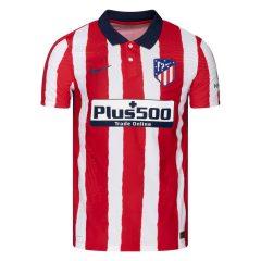 Atletico Madrid Hjemmedrakt 2020/21 Vapor