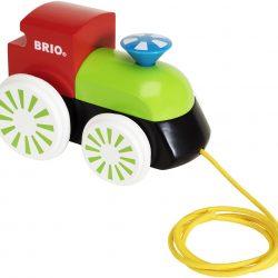 BRIO 30240 Draleke Tog