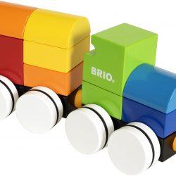 BRIO 30245 Magnetisk Tog