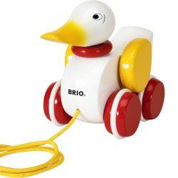 BRIO 30323 Draleke And