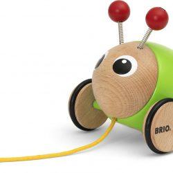 BRIO Play & Learn 30255 Ildflue