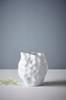 BUBBA vase - stor