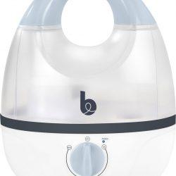 BabyMoov Luftfukter Hygro