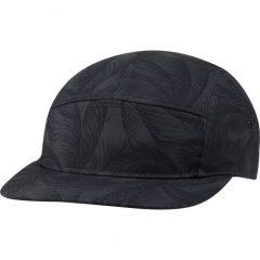 Barcelona Caps AW84 - Sort