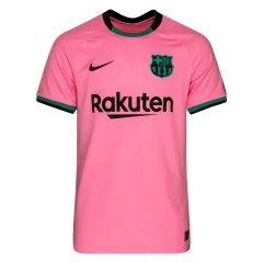Barcelona Tredjedrakt 2020/21