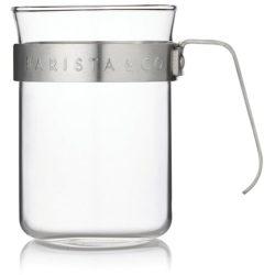 Barista & Co. 2 stk. kaffekopper