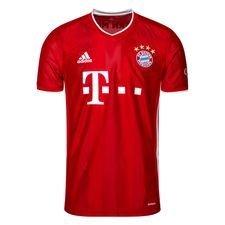 Bayern München Hjemmedrakt 2020/21 Barn