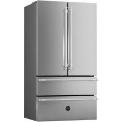 Bertazzoni REF90X Kjøleskap / fryser