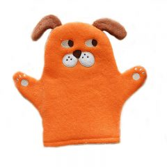 Body Sponge Bath Massage Of Shower Bath Gloves Shower Exfoliating Bath Gloves Shower S