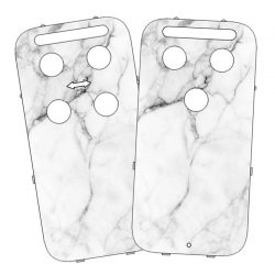 CAPiDi Front Babycall Marble, Grey