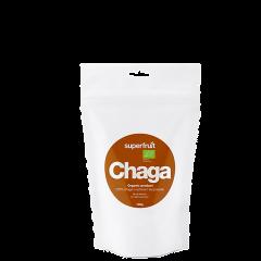 Chagapulver ØKO, 100 g