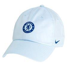 Chelsea Caps H86 Dry - Blå/Blå