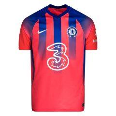 Chelsea Tredjedrakt 2020/21