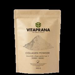 Collagen Powder, 500g