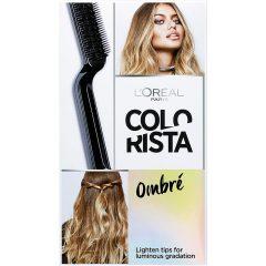 Colorista Ombré, L'Oréal Paris Blondering & bleking